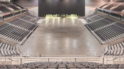 koenig-pilsener-arena-tickets-05-2012-005