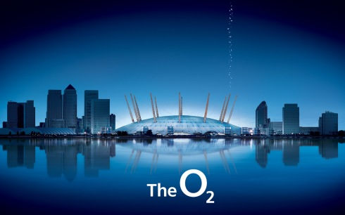the_o2_arena_london-wide