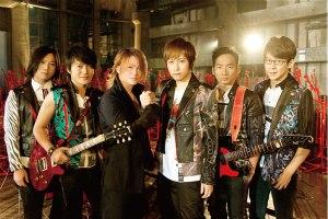600_mayday_teru